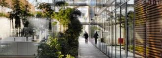 Prysmian Group: nel 2018 migliora la performance di sostenibilità