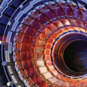 Il CERN riduce la congestione nei tunnel dell'acceleratore