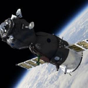 Cavi per applicazioni spaziali resistenti alle radiazioni