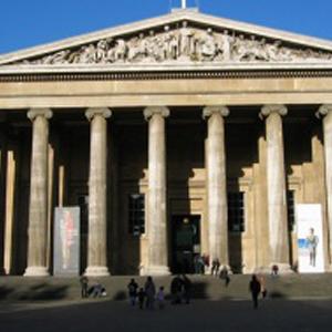 Utilizzo di prodotti LS0H in musei ed edifici storici