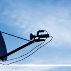 Anche i satelliti hanno bisogno della rete FTTH
