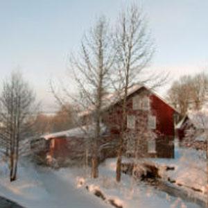 Il Gruppo Prysmian non teme i rigori dell'inverno