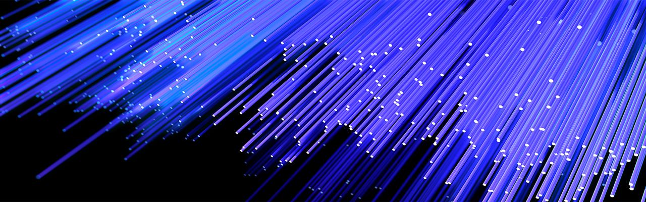 """Prysmian partner di Verizon per il progetto """"Onefiber"""""""