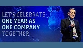 Festeggiamo il primo anniversario dell'Integrazione di General Cable. Insieme!