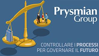 Controllare i processi per governare il futuro