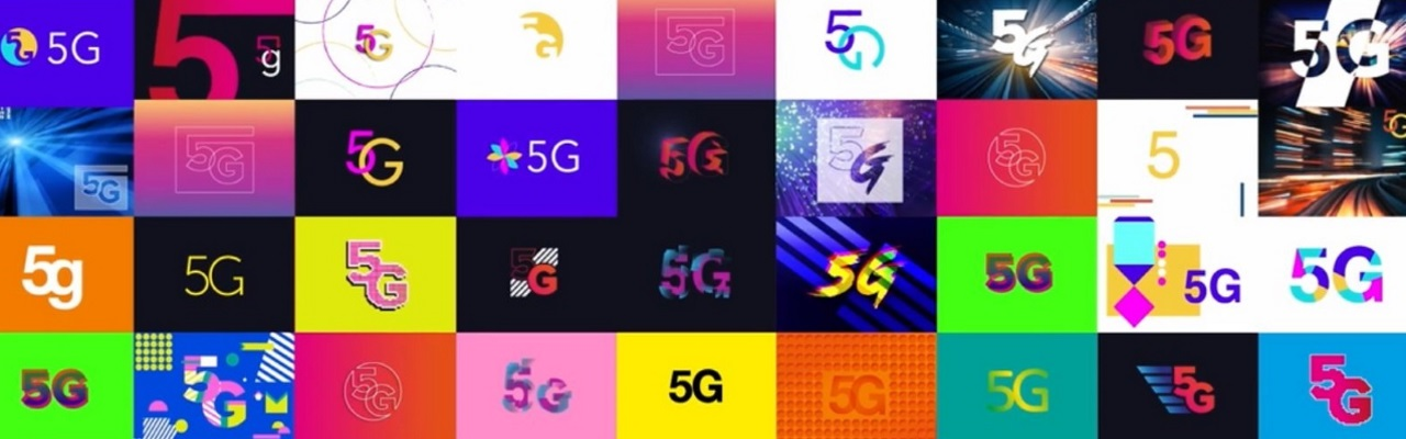 5G: l'Italia sarà leader? Prysmian Group sponsor dell'evento a Roma