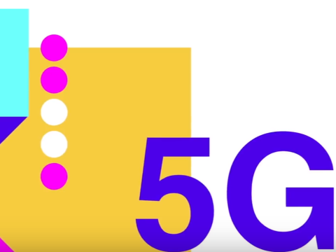 Prysmian Group - Creating the Foundation of 5G and IoT