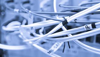 Prysmian e ELIS per la formazione dei nuovi tecnici di fibra