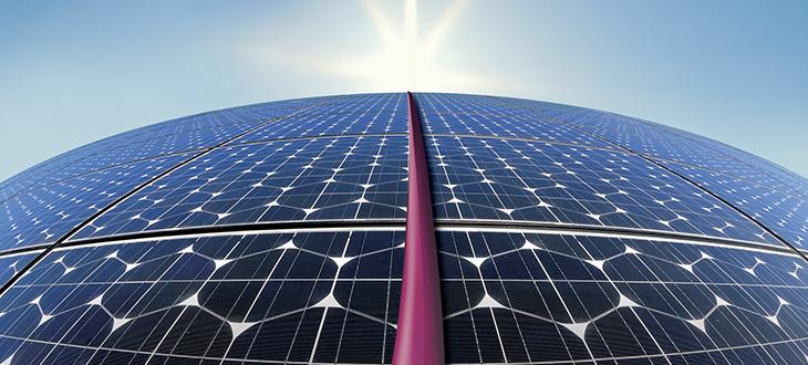 Cavi BT per Energia Solare