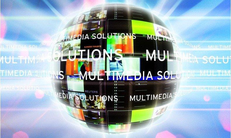 Reti Aziendali e Multimediali