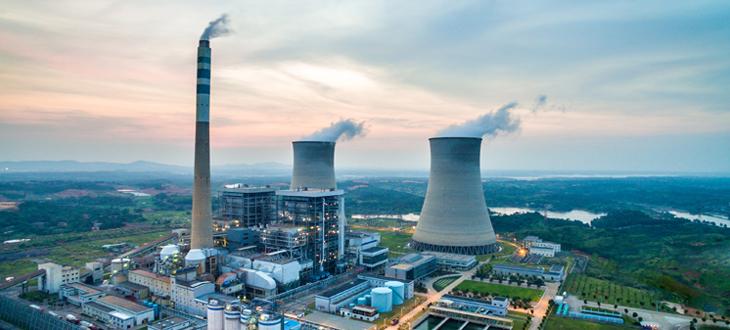 Impianti Nucleari