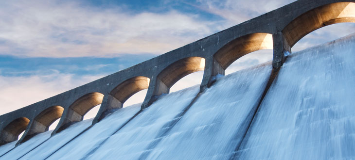 Cavi Tradizionali per la Generazione di Energia