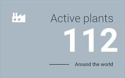 active-plants.jpg