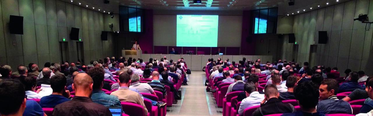 Prysmian Cavi e Sistemi Italia sponsor del Convegno Istituzionale CEI di Bologna