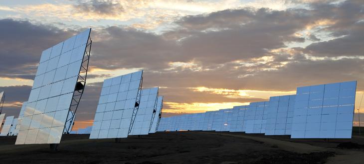 Solare e Fotovoltaico