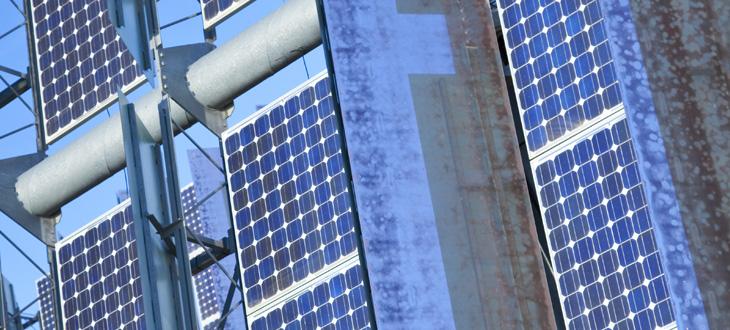Cavi per Impianti Fotovoltaici