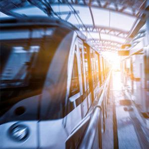 Transportation Amp Mobility Cavi Per Applicazione Bordo
